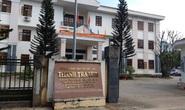 Cán bộ thanh tra tỉnh Đắk Lắk đánh bạc bị khởi tố