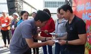 Quận Bình Tân, TP HCM: Thưởng Tết cao nhất 200 triệu đồng/người