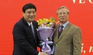Bộ Chính trị điều động, phân công Bí thư Nghệ An làm Phó Chánh Văn phòng Trung ương Đảng