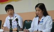 CLIP: Bệnh viện Trưng Vương không kịp trở tay khi bệnh nhân tự sát bằng súng