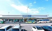 Khẩn trương lập điều chỉnh quy hoạch Chu Lai thành sân bay tầm cỡ khu vực