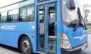 Vụ côn đồ tấn công xe buýt: Kiến nghị UBND TP HCM chỉ đạo xử lý
