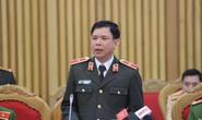 Sếp CSGT Đồng Nai đã bảo kê xe vi phạm