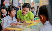 H'hen Niê gây quỹ hơn 22.000 USD cho tổ chức Room to read