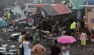 Khủng hoảng khí hậu ở châu Á - Thái Bình Dương: TP HCM dễ bị tác động