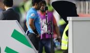 VCK U23 châu Á 2020 sẽ sử dụng VAR