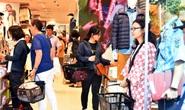 H&M, Zara, UniQlo… khuynh đảo thị trường thời trang Việt
