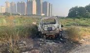 Vụ cướp ôtô táo tợn ở quận 7: Bắt nghi can truy sát gia đình người Hàn Quốc