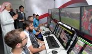 Từ VAR Ngoại hạng Anh đến VAR tại U23 châu Á 2020
