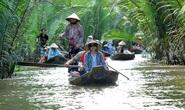 Du lịch Việt Nam tăng trưởng thần kỳ
