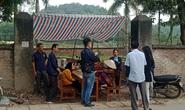 Hà Nội: Bãi rác Nam Sơn vẫn bị chặn