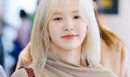 """Xin lỗi có như không, đài SBS bị """"ném đá"""" sau cú ngã của ca sĩ"""