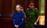 Xét xử bị cáo Nguyễn Hữu Tín và đồng phạm: Biết sai nhưng vẫn làm