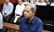 Bị cáo Nguyễn Hữu Tín: Tôi biết tôi sai rồi!