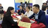 Gần 6.700 chỉ tiêu tuyển dụng tại phiên giao dịch việc làm online