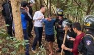 Đã bắt nghi phạm thảm sát kinh hoàng 5 người chết, 1 người bị thương ở Thái Nguyên