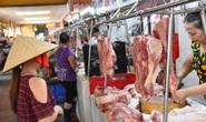 Một số siêu thị cam kết bán thịt heo không lợi nhuận vào dịp Tết Nguyên đán