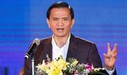 Cựu Phó chủ tịch tỉnh Thanh Hóa Ngô Văn Tuấn xin chuyển công tác