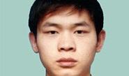 Sát hại cả gia đình người Nhật dã man, tội phạm Trung Quốc lên giá treo cổ