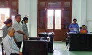 Cựu chánh án Phú Yên đối diện mức án 15 năm 6 tháng - 16 năm tù về tội tham ô