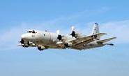 Máy bay giám sát Mỹ ồ ạt bay qua bán đảo Triều Tiên