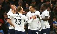 Mourinho quyết đưa Tottenham vào top 4