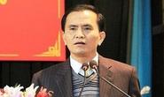 Sở Nội vụ Thanh Hóa nói gì về việc ông Ngô Văn Tuấn xin chuyển công tác?