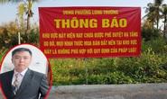 Cảnh báo dự án ma của giám đốc 27 tuổi tại TP HCM