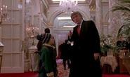 Ông Trump nhắc nhẹ thủ tướng Canada vì bị xóa khỏi Ở nhà một mình