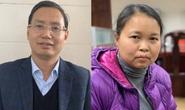 Tạm giam Chánh Văn phòng Thành ủy Hà Nội Nguyễn Văn Tứ