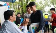 Trường ĐH Mở TP HCM công bố thông tin tuyển sinh 2020