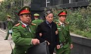Vụ MobiFone mua AVG: Nộp 3 triệu USD, Nguyễn Bắc Son thoát án tử