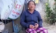 Xót thương gia cảnh nữ nhân viên massage đâm chết khách vì bị lật kèo