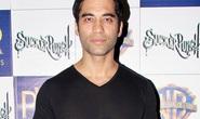 Trầm cảm, ngôi sao Bollywood treo cổ tự tử