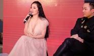 Tùng Dương nói gì về tin đồn có tư tình với Phạm Thùy Dung?