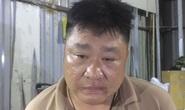 Khởi tố 4 bị can buôn lậu quá cảnh từ Sân bay Tân Sơn Nhất