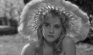 Nàng Lolita Sue Lyon qua đời ở tuổi 73