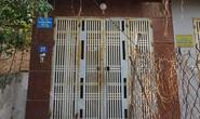 3 người trẻ tuổi tử vong bất thường trong căn nhà ở Hà Nội