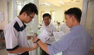 Kỳ thi THPT quốc gia 2020: Xem xét giảm số môn thi
