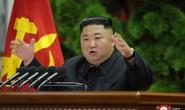 Sự im lặng khó chịu của Triều Tiên