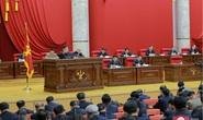 Triều Tiên triệu tập cuộc họp quan trọng