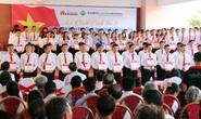 30.645 lao động ĐBSCL ra nước ngoài làm việc