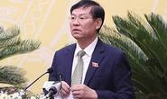 Đưa các vụ MobiFone mua AVG, vụ cựu Chủ tịch Đà Nẵng cùng đồng phạm Vũ nhôm ra xét xử trước Tết