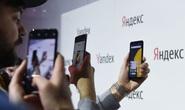 Nga: Thiết bị điện tử phải cài sẵn phần mềm bản địa