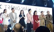 """Nguyễn Quang Dũng gom dàn diễn viên """"ngàn tỉ đồng"""" vào một phim"""