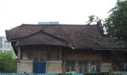 Vụ nhiều biệt thự biến mất: UBND quận 1 - TP HCM cảm ơn Báo Người Lao Động