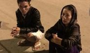 Thực hư việc 3 người nước ngoài bị tố dùng thuật thôi miên'' để cướp tiền