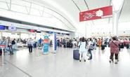 Lộ thêm thông tin về gã đàn ông... quen sếp sân bay Tân Sơn Nhất
