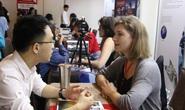 Cơ hội nào cho du học sinh làm việc tại Canada?