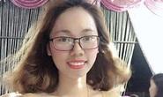 Diễn biến mới vụ cô gái 25 tuổi cho hóa chất vào trà sữa đầu độc chị họ vì tình